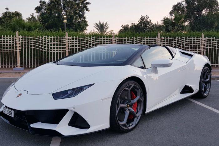 How Much Is It To Rent A Lamborghini >> Supercar Hire Dubai Sports Car Rental Dubai Luxury Car